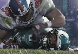 Madden 25 3-4 Lockdown Defense