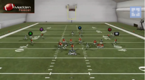 Cover 2 Defense Elite Playbook