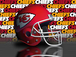 Madden 25 Kansas City Elite Offensive Strategy Guide