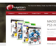 Madden 25 Cheats