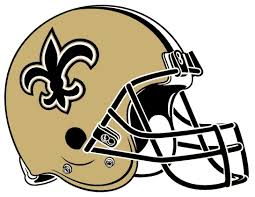 Madden 25 Next Generation New Orleans Saints Offensive Domination Guide