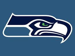 Madden 25 Seahawks Elite Balanced Offense E-Guide for Next generation consoles