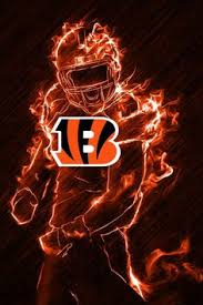 Bengals Top 100 Doomsday Offense