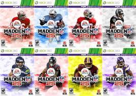 Madden NFL 25 Glitches