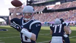 Madden NFL 25 Tips