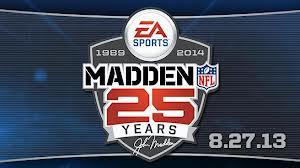 Madden 25 Elite Defensive Guide