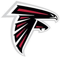 Madden 25 Atlanta Falcon Elite Offense