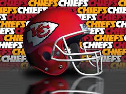 Madden 25 Kansas City Elite Offensive Strategy Guide