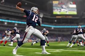 madden football strategy guide