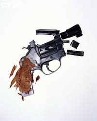 Madden 15 Pistol Killer Defense
