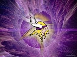 Vikings Elite Offense E-Book