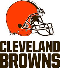 Cleveland tournament elite offense