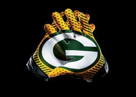 Madden Green Bay Packers