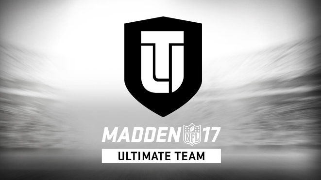 Madden prodigy # 1 for Madden 17 Tips