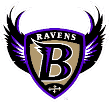 Ravens 17 Rage Defense elite playbook