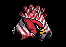 Arizona Cardinals Offense explosion
