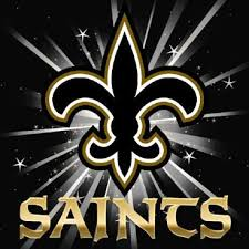 Saints Elite Offense