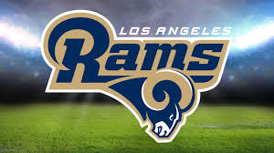 Rams Advanced offensive domination pro guide