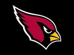 Madden 19 Arizona Cardinals Advanced Tournament offense