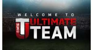 Ultimate Team filmroom (Yearly subscription) NEW