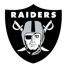 Oakland Raiders Run Heavy Pass Heavy Elite playbook