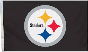 Steelers Pro Tournament Spread Offense